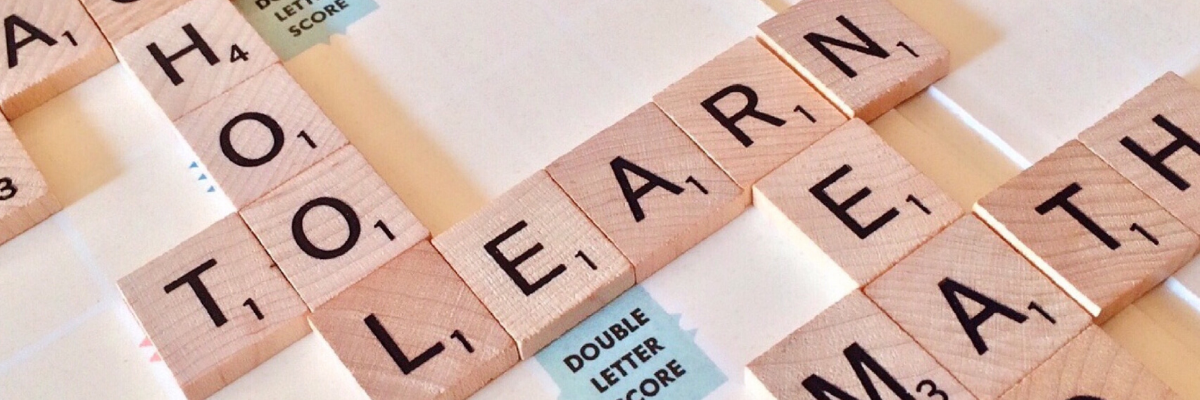 scrabble-learn-teach