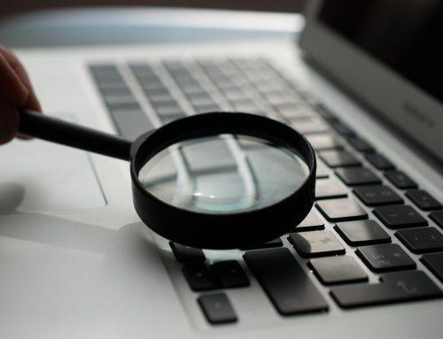 Por qué la norma ISO 17100 es crucial para la traducción