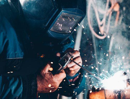Cinco errores comunes en la traducción de textos de ingeniería mecánica