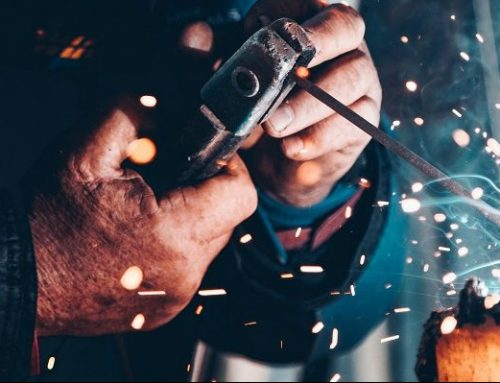 5 common mistakes when translating for mechanical engineering
