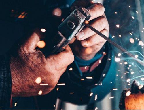 Die fünf häufigsten Fehler bei Übersetzungen im Maschinenbaubereich