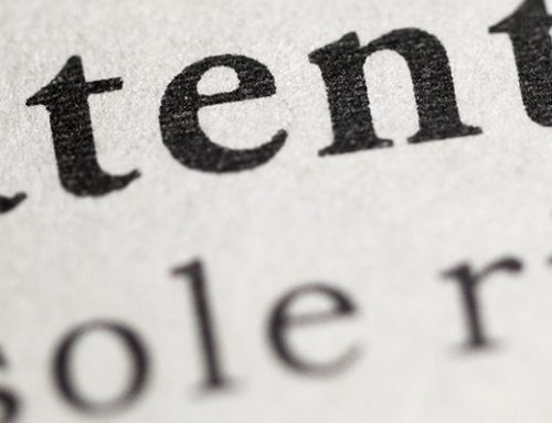 What's so different about patent translation?