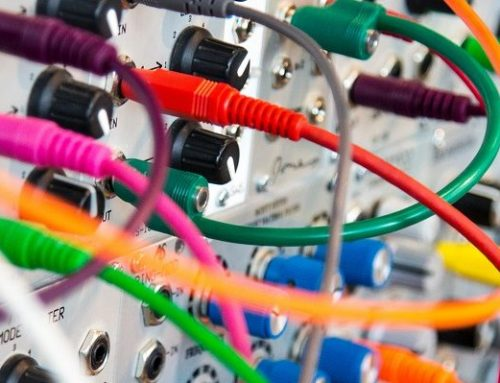 Connectors: streamlining translation processes