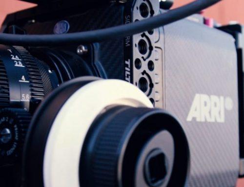 Introduction to audiovisual translation