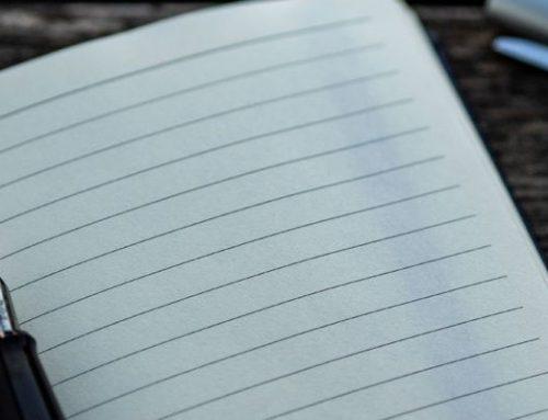 Die ultimative Checkliste für Website-Übersetzungen